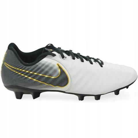 Zdjęcie Buty Nike Tiempo Legend 7 MG AO2596-100 r. 38,5