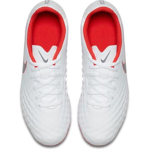 Zdjęcie Buty Nike Magista Obra 2 Club FG JR AH7314 r. 37,5