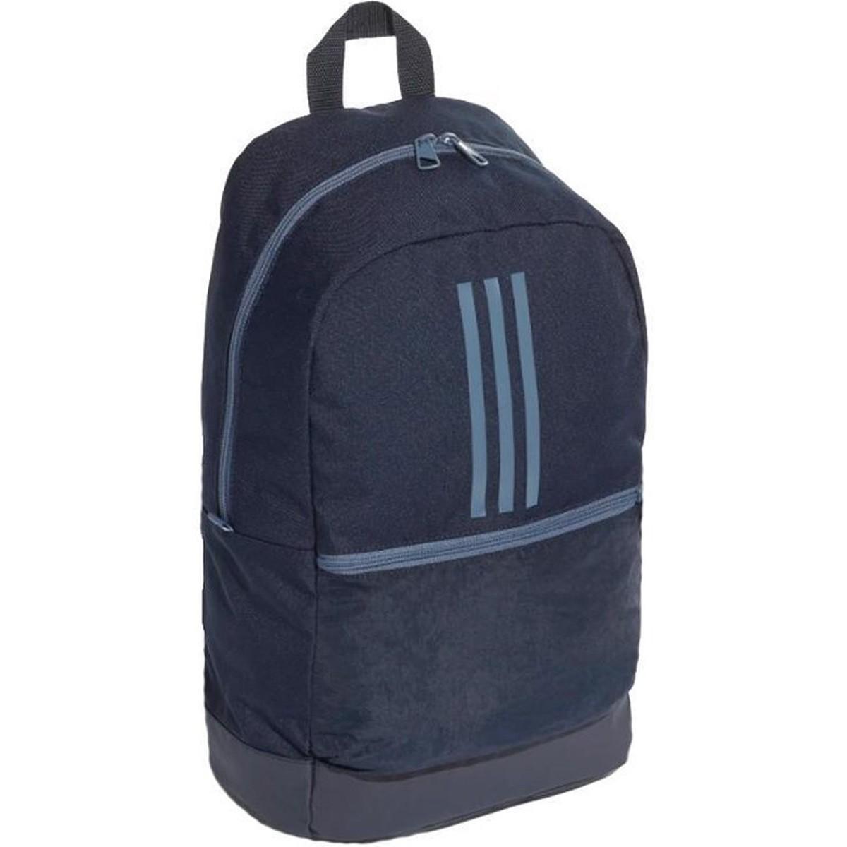 Zdjęcie Plecak Szkolny Miejski Adidas Classic BP 3S granatowy DZ8263