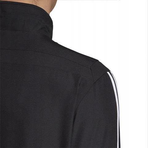 Zdjęcie Bluza adidas Tiro 19 PRE JKT czarna DJ2591 r. L