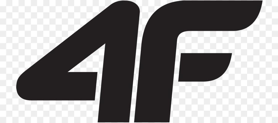 4F logo